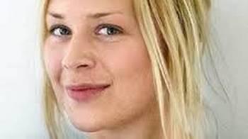 Camilla Bjørn (co-founder) - Camillab@vg.no - 932 614 36