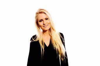 IsabelleRingnes (co-founder) - isabelleringnes@gmail.com - 906 969 41